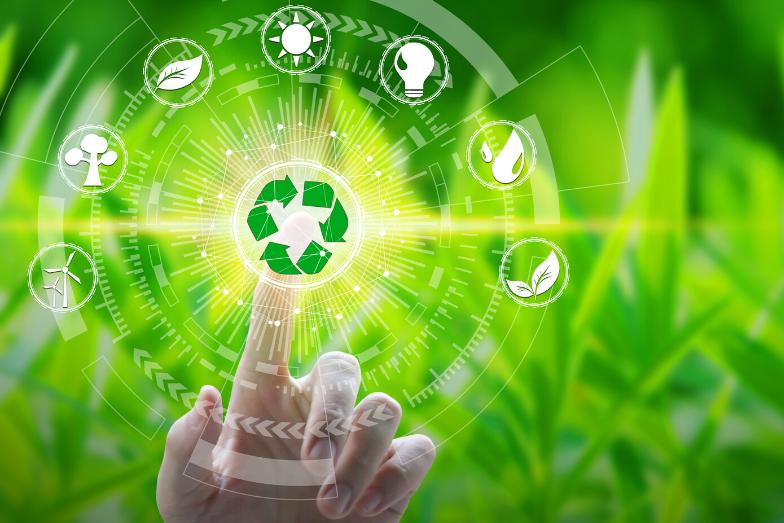 Škodí plasty životnímu prostředí více než jiné materiály? Odpověď nabízí LCA