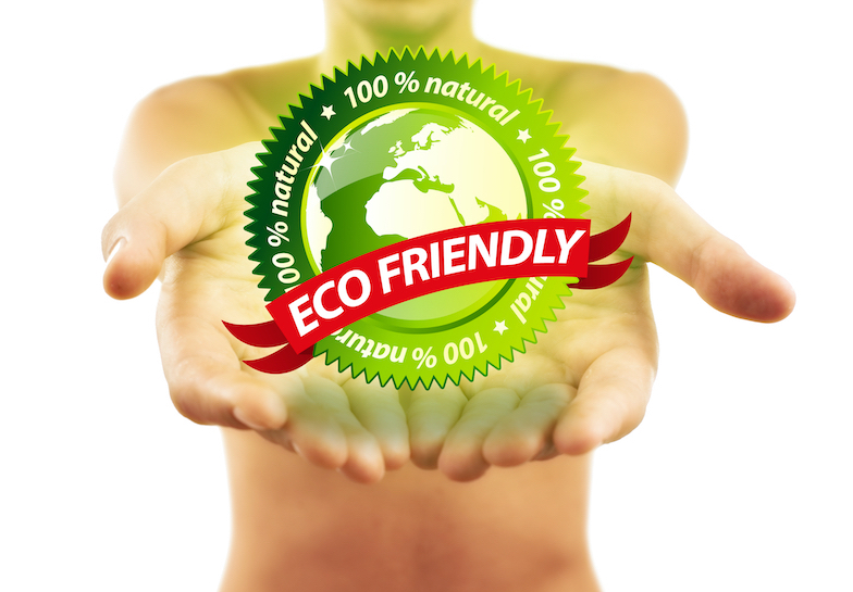 Poznáte greenwashing? Aneb lakování alternativ plastových obalů nazeleno