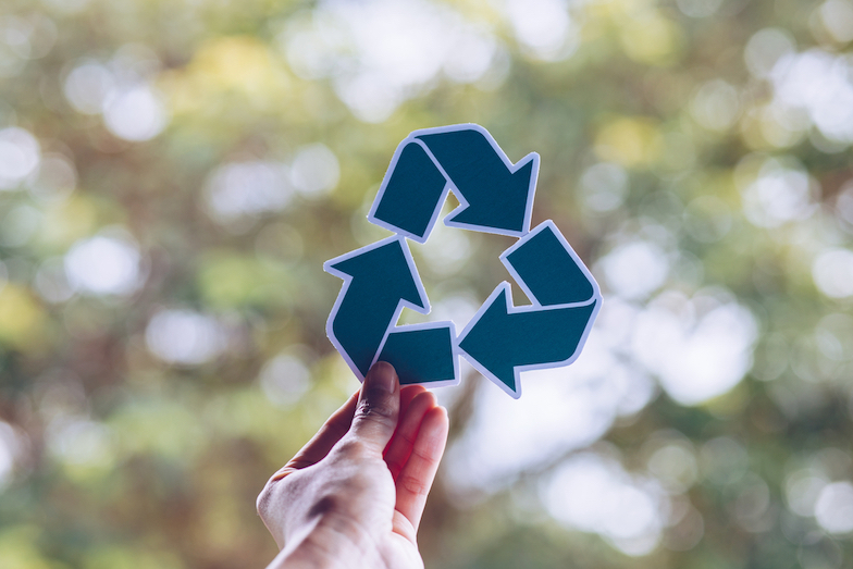 Jak správně třídit a recyklovat plastové obaly