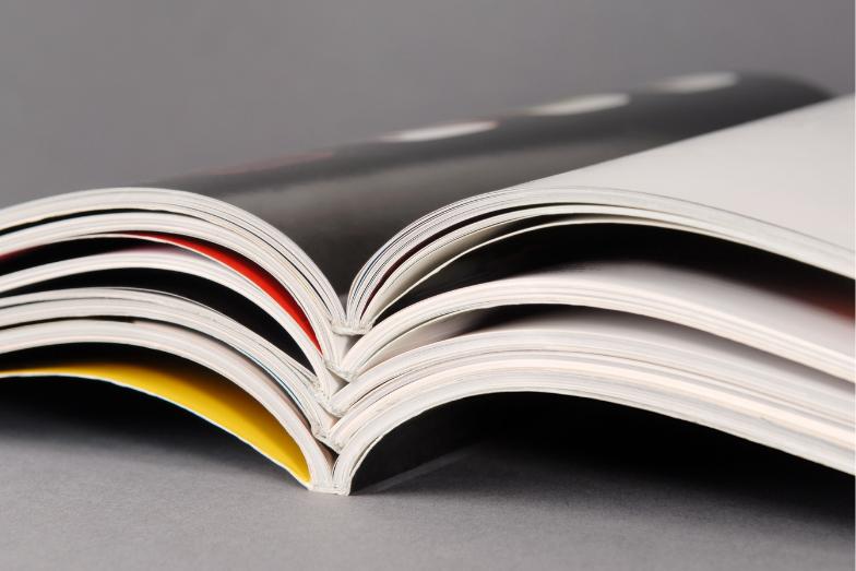 Přečtěte si: 5 tipů na články o udržitelnosti a cirkulární ekonomice
